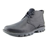 Мужские ботинки Caterpillar Mitch Chukka Boot - Mens
