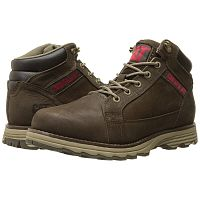 Ботинки Caterpillar Men's Utmost Boot