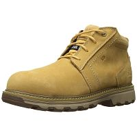 Мужские ботинки Mens Caterpillar Men's Parker
