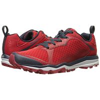 Мужские кроссовки Merrell Men's All Out Crush Light Trail Running Shoe