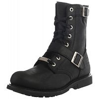 Мужские ботинки Harley-Davidson Men's Ranger Boot