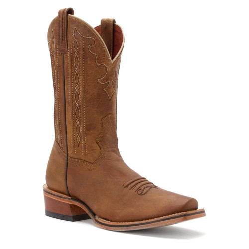 Мужские сапоги Dan Post Men's Spritzer Cowboy Boot