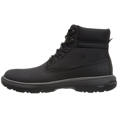 Мужские ботинки Caterpillar Men's Awe Lite Boot фото 8