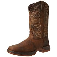 Мужские сапоги Durango Men's Db4443 Western Boot