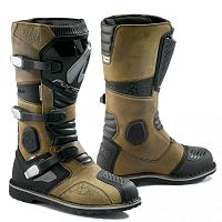Мотоботы FORMA BOOT TERRA ADVENTURE  BOOTS
