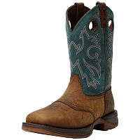 Мужские сапоги Durango Men's Rebel DB016 Western Boot