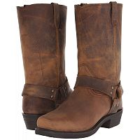 Мужские сапоги Dingo Men's Dean Western Boot