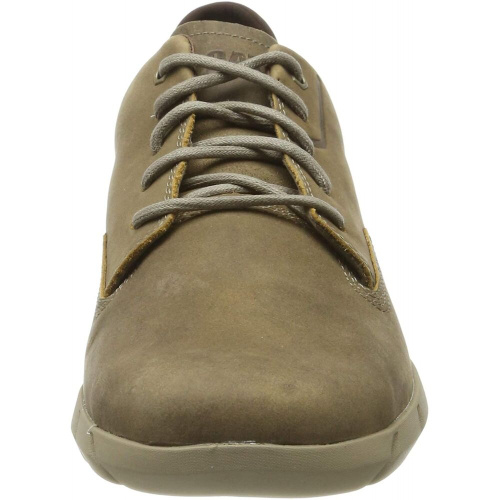 Мужские кеды Caterpillar Men's Low-Top Sneakers фото 6
