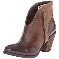 Женские сапоги Durango Women's Austin 3 in 1 Western Boot
