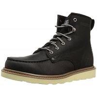 Мужские ботинки Caterpillar Men's Glenrock Mid Fashion Sneaker