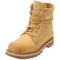 Мужские ботинки Caterpillar Men's Colorado Slouch Lace Up Comfort Boot