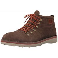 Мужские ботинки Caterpillar Men's Alaric Chukka Boot