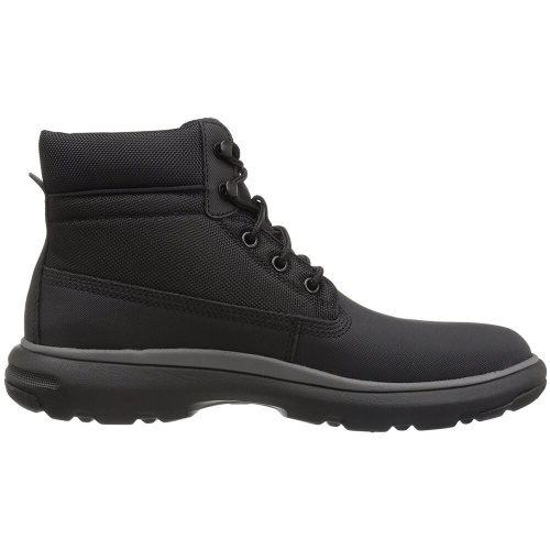 Мужские ботинки Caterpillar Men's Awe Lite Boot фото 6
