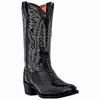 Мужские сапоги Dan Post Men's Omaha Western Boot