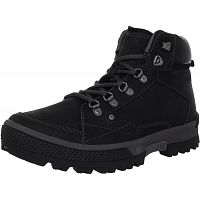 Мужские ботинки Caterpillar Men's Duncan Boot