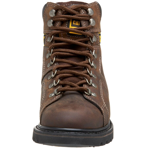 "Ботинки Caterpillar Men's Silverton 6"" Boot фото 3"