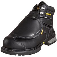 Мужские ботинки Caterpillar Men's Ergo Flexguard Boot