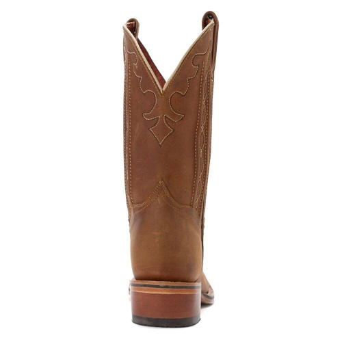 Мужские сапоги Dan Post Men's Spritzer Cowboy Boot фото 5