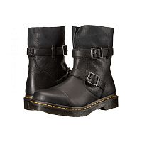 Сапоги Dr. Martens Kristy Slouch Rigger Boot