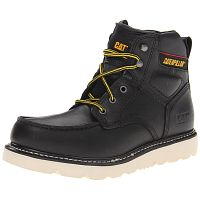 Мужские ботинки Caterpillar Men's Alloy Work Boot