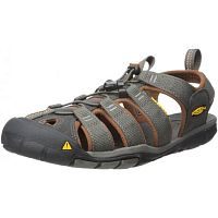 Мужские сандалии KEEN Men's Clearwater CNX Sandal