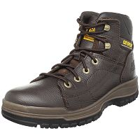 Мужские ботинки Caterpillar Men's Dimen Work Boot