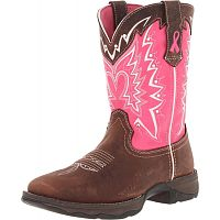 Женские сапоги Durango Lady Rebel 10 Inch Pull-On RD3557 Western Boot