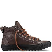 Кеды Converse Chuck Taylor Hollis Thinsulate Boot