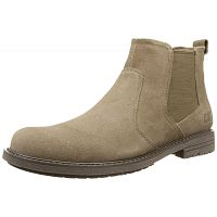 Мужские ботинки Caterpillar Mens Nolan Chelsea Boot