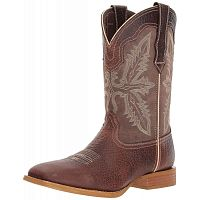 Мужские сапоги Durango Men's DDB0118 Western Boot