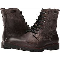 Мужские ботинки Harley-Davidson Men's Aldrich Work Boot
