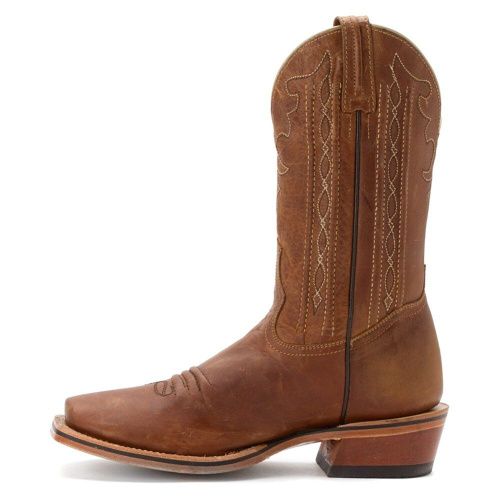 Мужские сапоги Dan Post Men's Spritzer Cowboy Boot фото 3