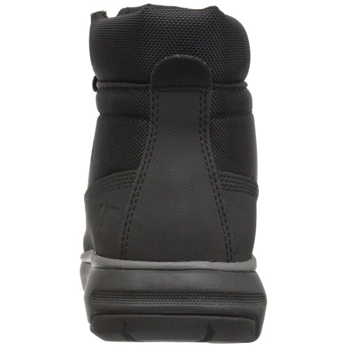 Мужские ботинки Caterpillar Men's Awe Lite Boot фото 3