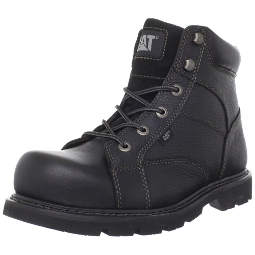 Мужские ботинки Caterpillar Men's Track Work Boot
