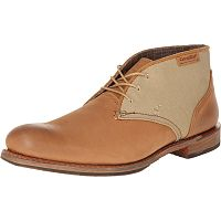 Мужские ботинки Caterpillar Men's Edgar Chukka Boot