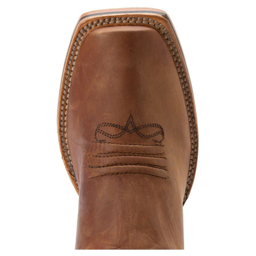 Мужские сапоги Dan Post Men's Spritzer Cowboy Boot фото 4