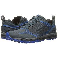 Мужские кроссовки Merrell Men's All Out Crush Shield Trail Runner