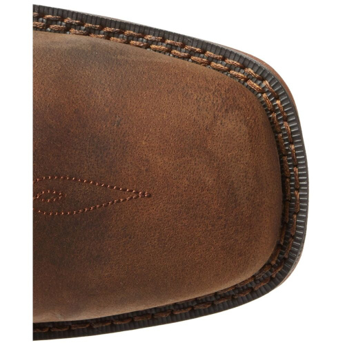 Мужские сапоги Durango Men's Db4443 Western Boot фото 4