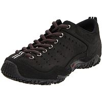 Мужские кроссовки Caterpillar Men's Shelk Hiking Shoe