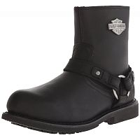 Мужские байкерские сапоги Harley-Davidson Scout ST Harness Safety Boot