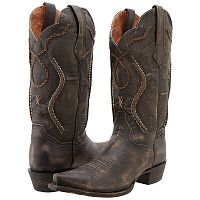 Мужские сапоги Dan Post Men's Tyree Western Boot