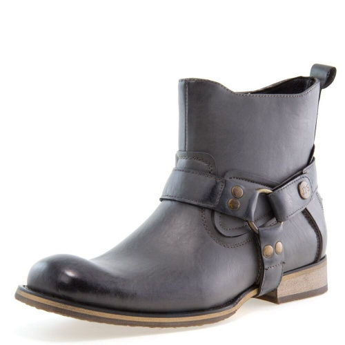 Мужские сапоги J75 by Jump Men's Wild X Western Boot