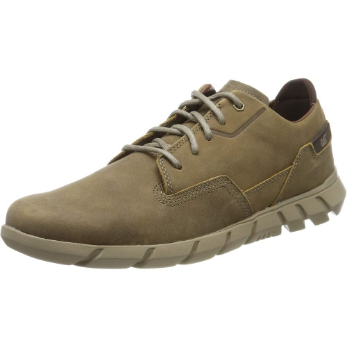 Мужские кеды Caterpillar Men's Low-Top Sneakers фото 2