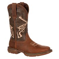 Мужские сапоги Durango Men's DDB0077 Western Boot