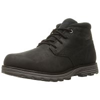 Мужские ботинки Caterpillar Men's Elude Waterproof Chukka Boot
