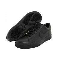 Кеды NIKE SWEET LEATHER