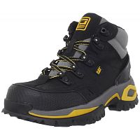 Мужские ботинки Caterpillar Men's Interface Hi ST