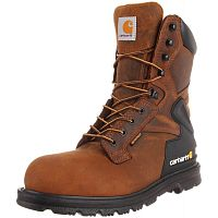 Мужские ботинки Carhartt Men's CMW8200 8 Steel Toe Work Boot