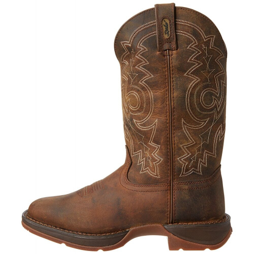 Мужские сапоги Durango Men's Db4443 Western Boot фото 6