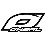 Oneal